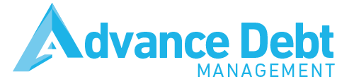Advanced Debt Management Logo